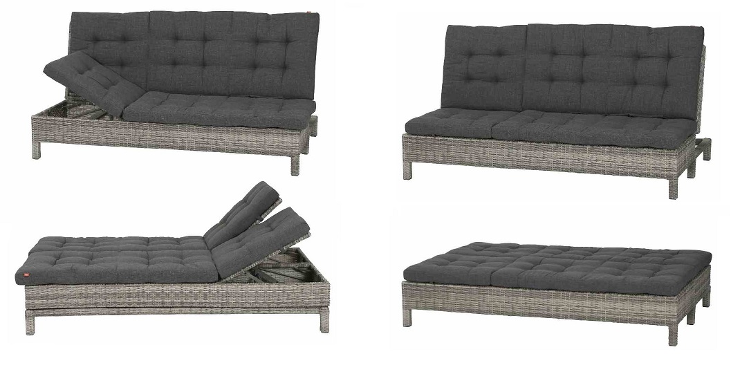 sofa 150 cm breit neu schlafsofa frontauszug cm breit ideen with sofa 150 cm breit ein. Black Bedroom Furniture Sets. Home Design Ideas